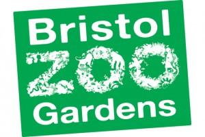 Bristol Zoo & Gardens