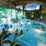 center-parcs-longleat