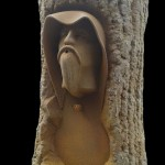 portfolio-wood
